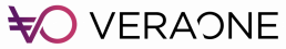 Logo VeraOne