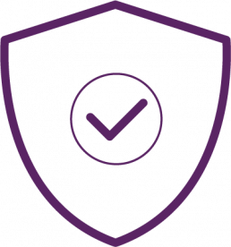 icon_secure-stable VRO