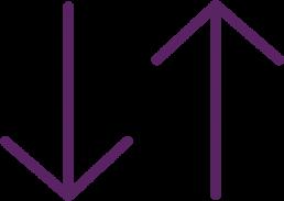 icon_trade VRO