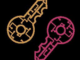 public-private-keys-VeraOne