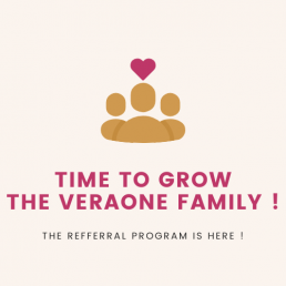 VeraOne-referral-grow-the-family